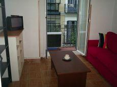Apartamento en Madrid centro, Gran V�a, Chueca