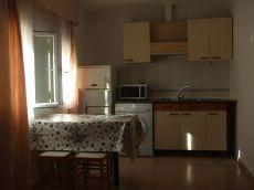 Apartamento confortable en Torrelaguna bajo precio