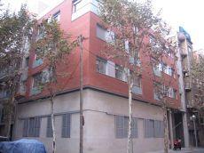 Particular alquila apartamento nuevo amueblado