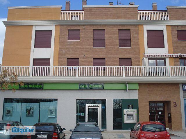 Alquiler de pisos de particulares en la provincia de guadalajara p gina 7 - Pisos alquiler guadalajara particulares ...