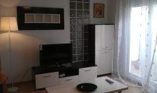Apartamento de 1 dormitorio Zona Calatrava