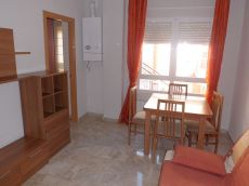 Apartamento de 1 dormitorio Zona Marianistas.