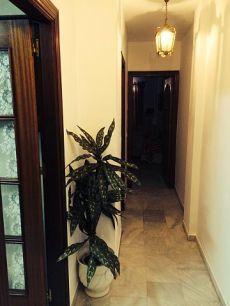 Alquiler en Algeciras, piso nuevo ,2 dormitorios amueblado.
