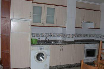 Tico amueblado betanzos 3053214 - Alquiler pisos betanzos ...