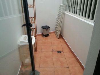 Se Alquila piso en zona Guanarteme foto 2