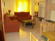 Bonito apartamento por solo 370euros