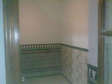 Alquilo casa totalmente equipada en Bellavista