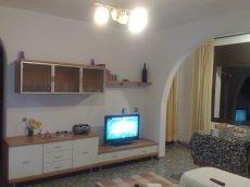 Se alquila piso muy bonito en urbanizacion junto al pueblo