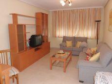 Apartamento de 2 dormitorios Zona Pedrera.