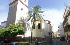 San Luis, Piso 2 dormitorios