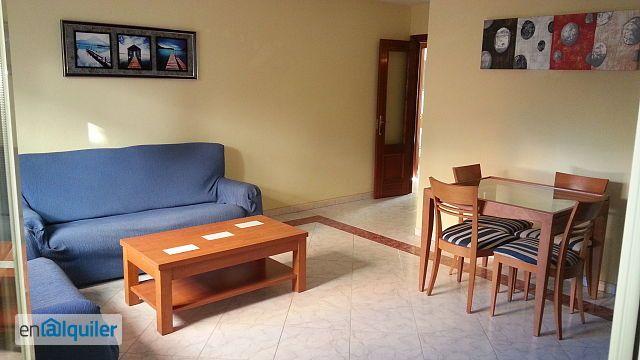 Alquiler de pisos de particulares en la ciudad de azuqueca de henares - Pisos de alquiler en azuqueca de henares particulares ...