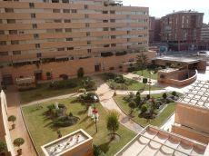 Piso 2 dormitorios Eroski Vialia