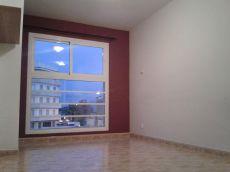 Apartamento 2 habitaciones.