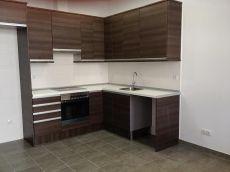 Alquiler piso reformado Centre