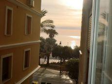 Bonito apartamento a pie de playa rebajado
