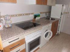 Alquiler de apartamentos en Salamanca. Real asesores