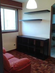 Apartamento de 1 habitaci�n, en Adormideras