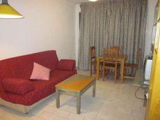 Apartamento de 1 dormitorio junto Facultad de Medicina