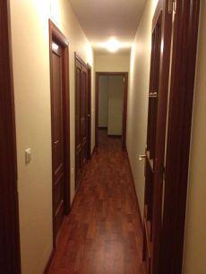 Estupendo piso cerca del Campus el Carmen