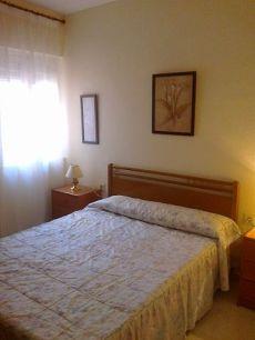 Bonito y soleado piso zona fontiveros 3 dormitorios