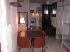 Precioso apartamento reformado en el Alvaicin Bajo