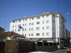 Alquiler piso Villalba