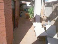 Atico moderno 90 m2 2 hab y 1 ba�o con Plaza Garaje privada