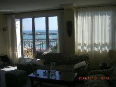 Apartamento en Playa de Burriana
