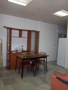 Apartamento en el centro de bormujos