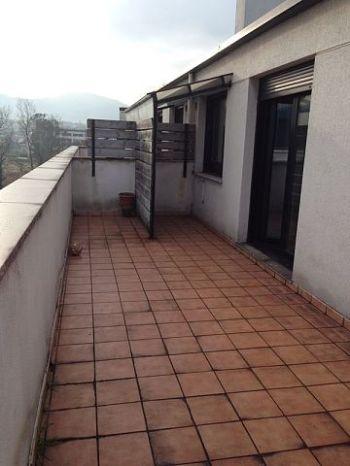 �tico con terraza boo guarnizo foto 0