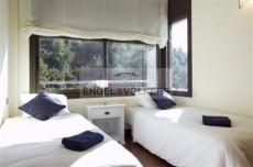 Casa en alquiler en Sitges 4 habitaciones