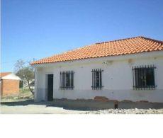 Madrid Titulcia finca 1. 500 m2 con casa 3 dormitorios