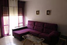 Apartamento de 2 dormitorios Zona Catedral.