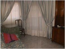 Alquiler piso 2 habitaciones en Talavera