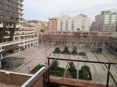 Magn�fico piso de 3 dormitorios en Plaza de San L�zaro