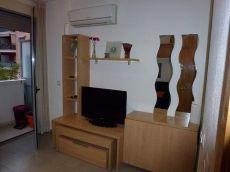 Estudio nuevo c�ntrico con garaje y trastero en Espinardo