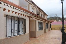 Alquilo Casa Chalet en Fuentes Cuenca.