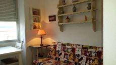 Apartamento de un dormitorio zona centro de Sevilla