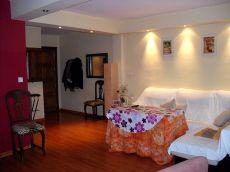Magnifico piso en san juan