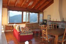 Magn�fica casa en alquiler Montardit de Dalt