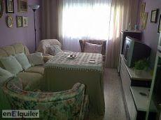 Piso de 3 dormitorio