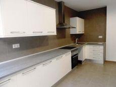 Bonito piso reformado de dise�o en Ruzafa
