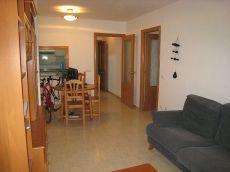 Apartamento seminuevo en zona Sant Jordi, de 56 m2