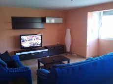 Precioso piso de 5 dormitorios en Almer�a