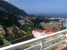3 Habitaciones 2 Ba�os Los Realejos Tenerife