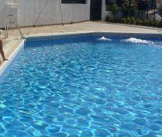 Chollo: C�rmenes San Miguel, piscina, 3 habitacionesprecioso