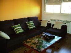Vivienda nueva 1 dormitorio