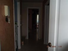 Casa en alquiler zona cerrada a 6 mn andando al metro