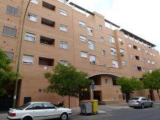 Valdebernardo, 2 Dorm 2 Ba�os.