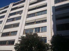 Apartamento de lujo en zona Juan Llorens